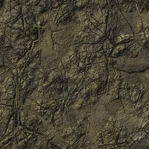 rock-texture (134)