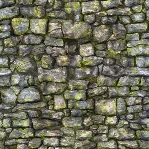 rock-texture (135)