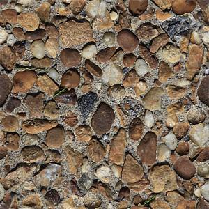 rock-texture (136)