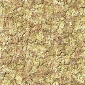 rock-texture (137)