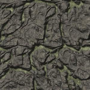 rock-texture (139)
