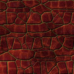 rock-texture (140)