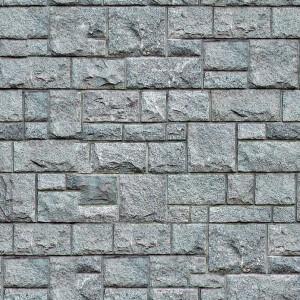 rock-texture (143)