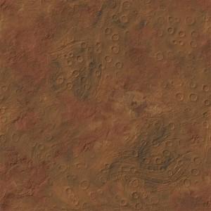 rock-texture (144)