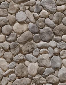 rock-texture (16)