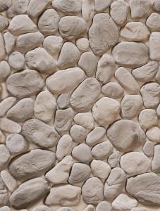 rock-texture (17)