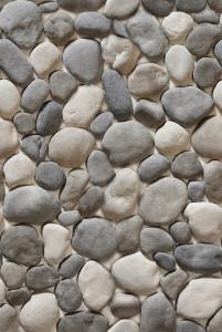 rock-texture (2)