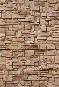 rock-texture (23)
