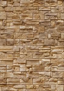 rock-texture (24)