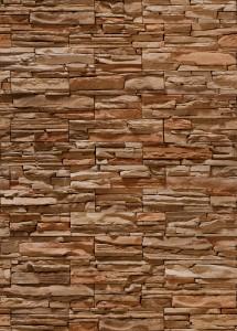 rock-texture (29)