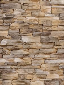 rock-texture (3)