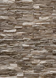 rock-texture (30)