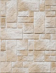 rock-texture (33)