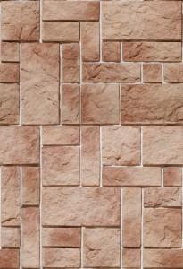 rock-texture (35)