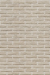 rock-texture (36)