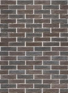 rock-texture (39)