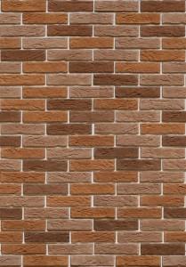 rock-texture (40)