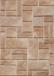 rock-texture (42)
