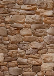 rock-texture (45)