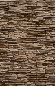 rock-texture (49)