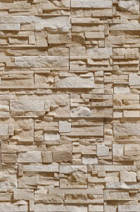 rock-texture (57)