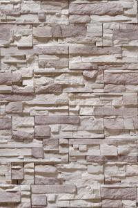 rock-texture (58)