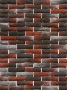 rock-texture (6)