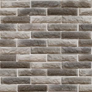 rock-texture (60)