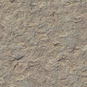 rock-texture (62)