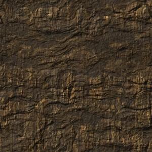 rock-texture (64)