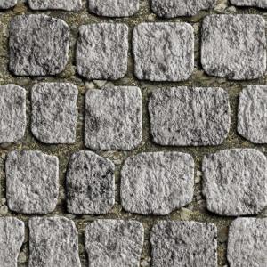 rock-texture (65)