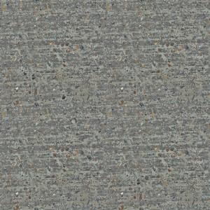 rock-texture (67)