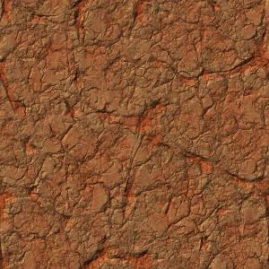 rock-texture (73)