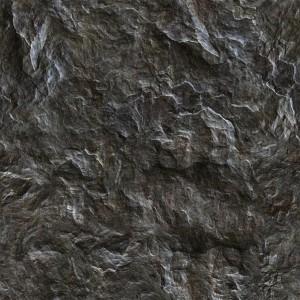 rock-texture (74)