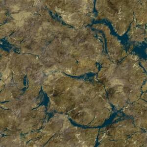 rock-texture (75)