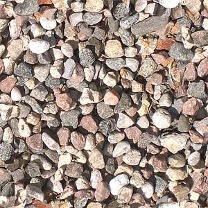 rock-texture (76)