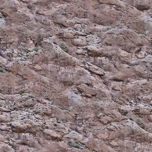 rock-texture (78)
