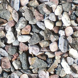 rock-texture (80)
