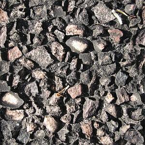 rock-texture (81)