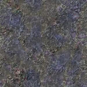 rock-texture (82)
