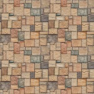 rock-texture (84)