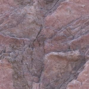 rock-texture (91)