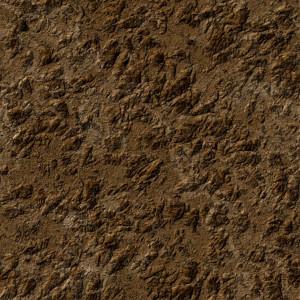 rock-texture (92)