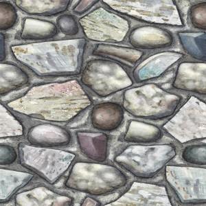 rock-texture (98)