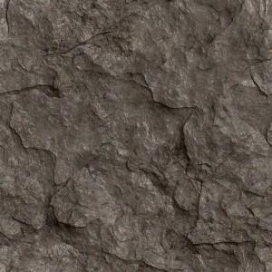 rock-texture (99)