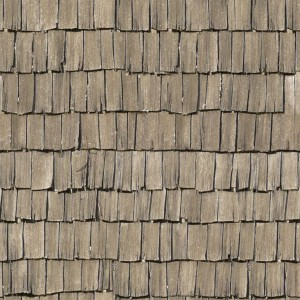 roof-texture (1)