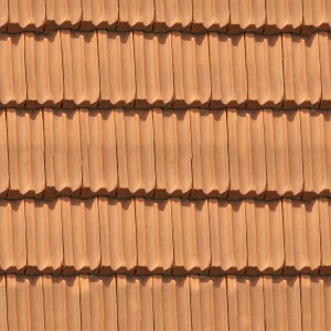 roof-texture (11)