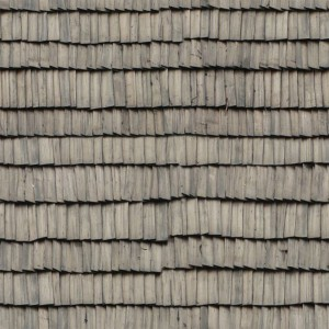roof-texture (16)