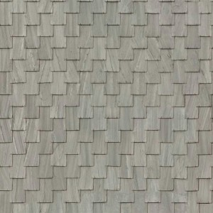 roof-texture (17)