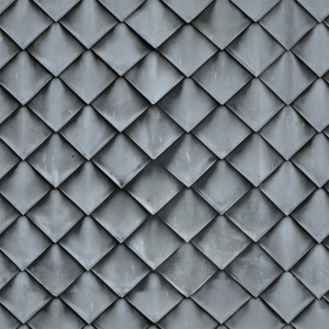 roof-texture (2)